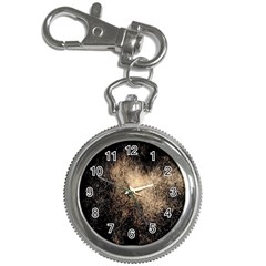 Fireworks Party July 4th Firework Key Chain Watches