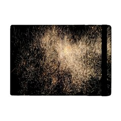 Fireworks Party July 4th Firework Apple iPad Mini Flip Case