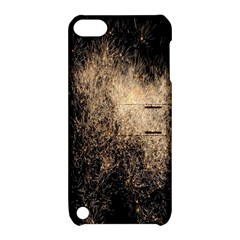 Fireworks Party July 4th Firework Apple iPod Touch 5 Hardshell Case with Stand