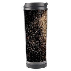 Fireworks Party July 4th Firework Travel Tumbler