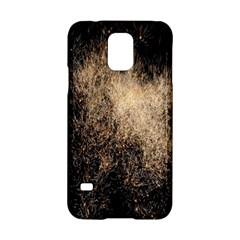 Fireworks Party July 4th Firework Samsung Galaxy S5 Hardshell Case