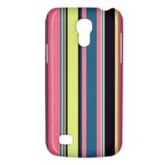 Seamless Colorful Stripes Pattern Background Wallpaper Galaxy S4 Mini