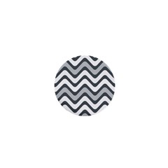 Shades Of Grey And White Wavy Lines Background Wallpaper 1  Mini Buttons