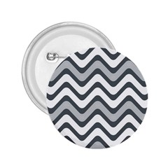Shades Of Grey And White Wavy Lines Background Wallpaper 2 25  Buttons