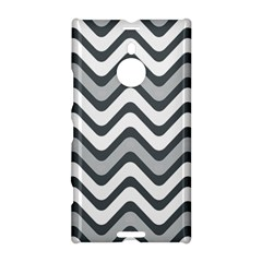 Shades Of Grey And White Wavy Lines Background Wallpaper Nokia Lumia 1520