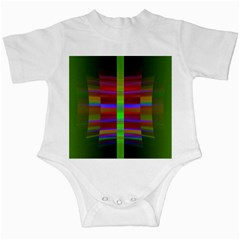 Galileo Galilei Reincarnation Abstract Character Infant Creepers