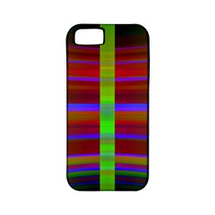 Galileo Galilei Reincarnation Abstract Character Apple Iphone 5 Classic Hardshell Case (pc+silicone)
