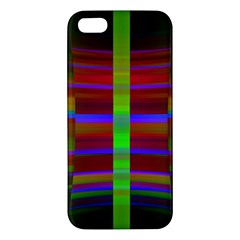 Galileo Galilei Reincarnation Abstract Character Apple Iphone 5 Premium Hardshell Case