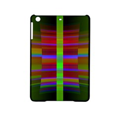Galileo Galilei Reincarnation Abstract Character iPad Mini 2 Hardshell Cases