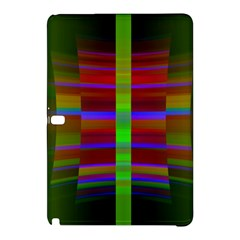 Galileo Galilei Reincarnation Abstract Character Samsung Galaxy Tab Pro 10 1 Hardshell Case