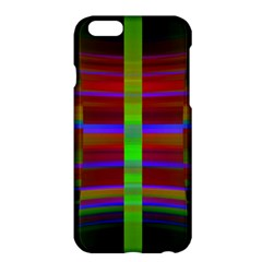 Galileo Galilei Reincarnation Abstract Character Apple Iphone 6 Plus/6s Plus Hardshell Case