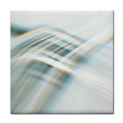 Business Background Abstract Tile Coasters