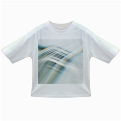 Business Background Abstract Infant/Toddler T-Shirts