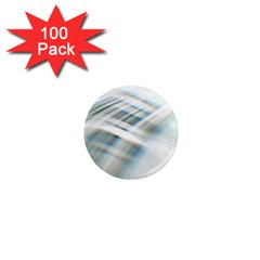 Business Background Abstract 1  Mini Magnets (100 pack)