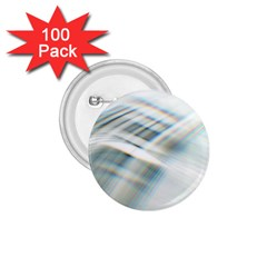 Business Background Abstract 1.75  Buttons (100 pack)