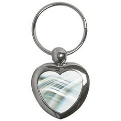 Business Background Abstract Key Chains (heart)