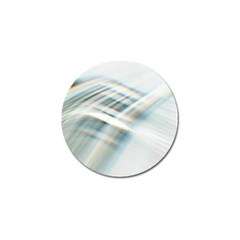 Business Background Abstract Golf Ball Marker
