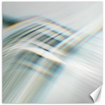 Business Background Abstract Canvas 16  x 16   16 x16 Canvas - 1