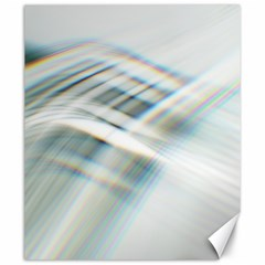 Business Background Abstract Canvas 20  X 24