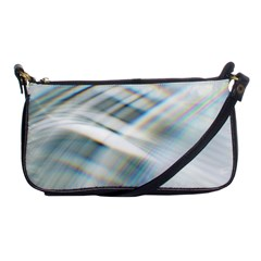 Business Background Abstract Shoulder Clutch Bags