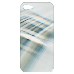 Business Background Abstract Apple Iphone 5 Hardshell Case