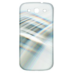 Business Background Abstract Samsung Galaxy S3 S Iii Classic Hardshell Back Case