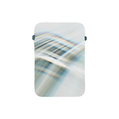 Business Background Abstract Apple iPad Mini Protective Soft Cases