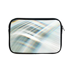 Business Background Abstract Apple iPad Mini Zipper Cases