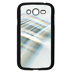 Business Background Abstract Samsung Galaxy Grand DUOS I9082 Case (Black)