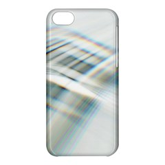 Business Background Abstract Apple iPhone 5C Hardshell Case