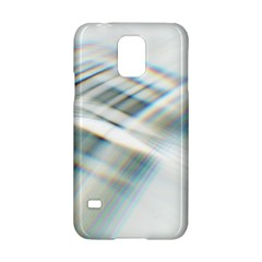 Business Background Abstract Samsung Galaxy S5 Hardshell Case