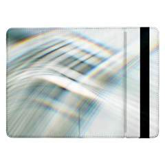 Business Background Abstract Samsung Galaxy Tab Pro 12 2  Flip Case
