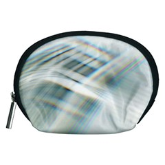 Business Background Abstract Accessory Pouches (Medium)