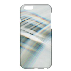 Business Background Abstract Apple iPhone 6 Plus/6S Plus Hardshell Case