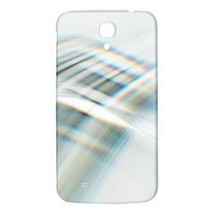 Business Background Abstract Samsung Galaxy Mega I9200 Hardshell Back Case