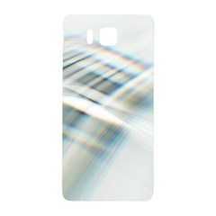 Business Background Abstract Samsung Galaxy Alpha Hardshell Back Case