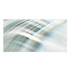 Business Background Abstract Satin Shawl