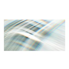 Business Background Abstract Satin Wrap