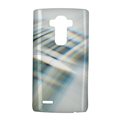 Business Background Abstract LG G4 Hardshell Case