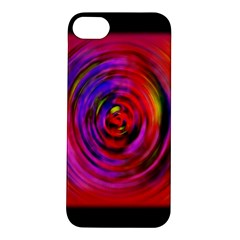 Colors Of My Life Apple Iphone 5s/ Se Hardshell Case