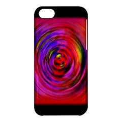 Colors Of My Life Apple Iphone 5c Hardshell Case