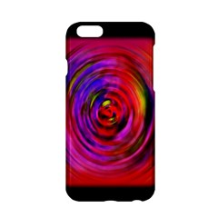 Colors Of My Life Apple iPhone 6/6S Hardshell Case