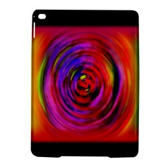 Colors Of My Life iPad Air 2 Hardshell Cases