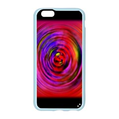 Colors Of My Life Apple Seamless iPhone 6/6S Case (Color)