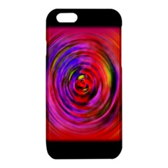 Colors Of My Life iPhone 6/6S TPU Case