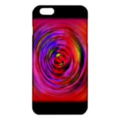 Colors Of My Life Iphone 6 Plus/6s Plus Tpu Case