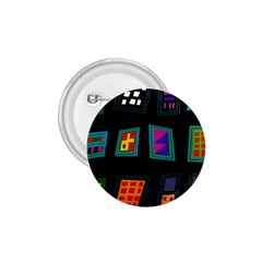 Abstract A Colorful Modern Illustration 1.75  Buttons