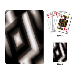 Abstract Hintergrund Wallpapers Playing Card