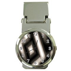 Abstract Hintergrund Wallpapers Money Clip Watches