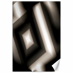 Abstract Hintergrund Wallpapers Canvas 12  X 18